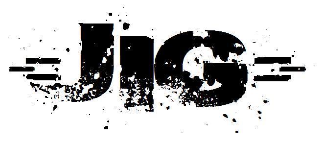 -=JIG=- LOGO °1klein